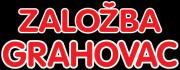 Založba Grahovac